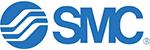 partner_smc1